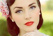 beauty tips / Every diva needs her beauty secrets.