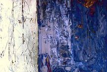 Abstract Paintings 2 /  2