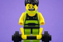 Fit Jouney