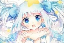 anime / kawaiiiiiiiiiiiiiiiiiiiiiiiiiiiiiii
