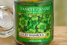 "Cadouri de ST. PATRICK's DAY / ST. PATRICK's DAY Gifts / Cadouri pentru cea mai ""verde"" zi a anului, ziua irlandezilor de pretutindeni  / Gifts for the ""greenest"" day of the year, the worldwide Irish Day"