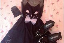 fashion: cute outfits