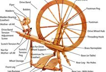 FC: Spinning.
