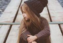 So cute.....