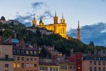 VeryLyon / Les planchas Verycook sont nées à Lyon, ville gastronomique et culturelle.