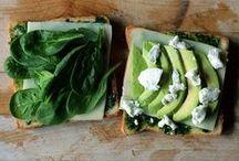 Recettes végétariennes à la plancha / Découvrez des recettes végétariennes à faire sur votre plancha Verycook ! Vos légumes et fruits prendrons une saveur particulière grâce à votre plancha Verycook !