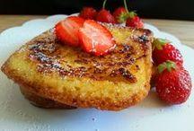 Recettes à la Plancha : Desserts / Verycook vous propose des recettes de desserts à la plancha ! Hum, un délice pour vos convives !