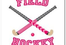 hockey is the BEST! / hockey, hockey tips, fitness and work outs and hockey sticks mostly by the brand Grays.