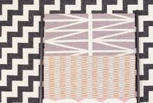 Wzory i wzorki