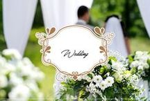 Pro Wedding Planner / Meet Pro Wedding Planner, the app that will help you materialize your dreamed wedding.