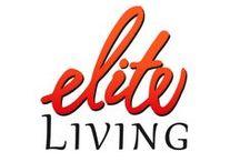 FP Fit Tips / Functional Pathways' Elite Living Weekly Wellness Tips