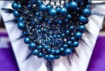 JCNY Jewelry