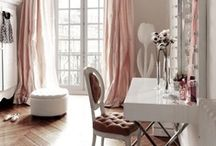 HOME INSPIRATION (my dreams)