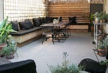Home, garden, lifestyle