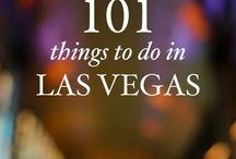 USA / Things to do in the usa