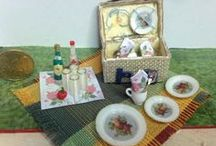 Minis4you / Miniatures from Anne Dourou and Inge Zieres