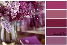 wed_plum violet D&V