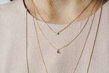 etc. / Tattoos, Bags, Jewelry