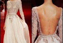 Rok Idees / Wedding Dress Ideas