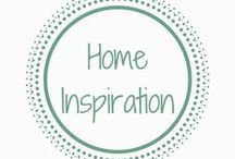 Home Inspiration / Everything you need to make a home a home, including home decor ideas and inspiration  #Homedecor #Homewares #Designinspiration #Decoration #Homelove #Homedesign #Furniture #Softfurnishings