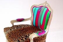 My Furniture/https://www.facebook.com/RevealRevelar