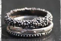 Bangles and Beads
