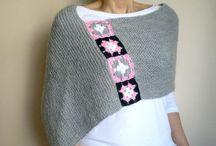 Knitting / by Viviana