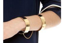j e w e l l e r y / Must have jewellery