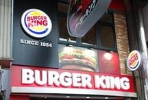Burger King , JPN