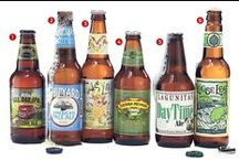BEER News / Craft beer headlines.