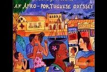 cancoes em portugues