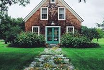 My Humble Wonderland / Home Sweet Home... interior, decor, handy tips... a girl's dreams and desires.