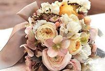 Sympathy Flowers | color ideas