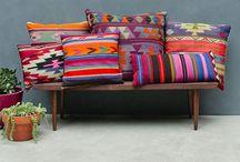 o u t d o o r / Stylish outdoor living ideas