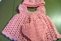 Crochet-háček