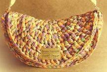 Tricoteo