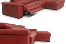 Sofás Chaise-longue Relax / Sofassinfin.es, Tienda online de sofás chaiselongue relax con un amplio catálogo de sofás relax de piel y tela al mejor precio. Visitenos en http://sofassinfin.es/chaise-longue-relax.html
