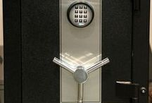 Jewelry Safes / Providing an insight into the best jewelry safes there are. #jewelry #safe