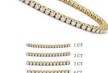 Bracelets / #Bracelets #Gold_Jewelry #Diamond_Bracelets #Gemstone_Bracelets #Stone_Bracelets #Goldia_com Find more .... https://www.goldia.com/collections/bracelets