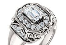 Wedding & Engagement / Find beautiful and inspiring #Diamond_Rings for #Bridal #Girl #Ladies etc #Gold_Rings #Sterling_Silver_Rings #Rose_Gold_Ring #fashion_accessories | Find more inspiration at : https://www.goldia.com/search?type=product&q=Diamond+Engagment+Rings