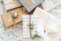 Winter/Christmas / diy, food, Christmas...