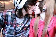 ♥ Couple♥