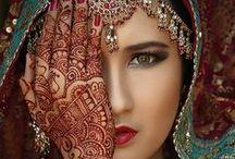 Wedding / by sandeep kothari