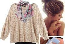 ☺♥ Wintertime Clothing ♥☺ / womem clothes !!!!! :D