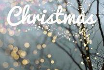 Christmas *-*