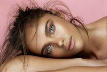 BEAUTY INSPO / - makeup how to's & makeup/beauty inspo