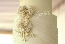 Wedding fair / Ideas for wedding fair in October