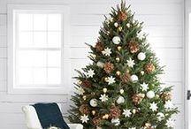 Christmas ideas <3