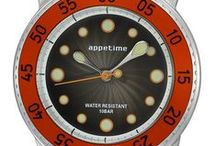 Appetime Watches / Buy Appetime Branded Watches, only at Goldia online Store. Buy Now ===> http://www.goldia.com/search?type=product&q=appetime