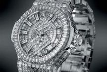 Million Dollar Watches / Goldia | We also offer one of the most expensive watches, value approaches to a million dollars. http://www.goldia.com/search?type=product&q=audemars